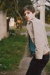 (vcolley) Tags: model boy photography photo foto photographer photographs fotografia photooftheday picoftheday photoadaychallenge bestoftheday fotografeumaideia clickdoiniciante