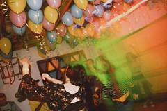 (vcolley) Tags: photo photography photographer photooftheday picoftheday photoadaychallenge photographs fotografia foto fotografeumaideia bestoftheday clickdoiniciante party bdayparty balloon