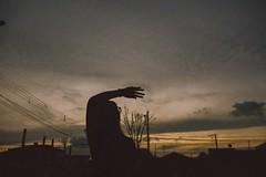 (vcolley) Tags: photo photography photographer photooftheday picoftheday photoadaychallenge photographs fotografia foto fotografeumaideia bestoftheday clickdoiniciante sunset