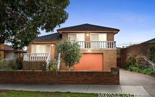 19 Orleans Rd, Avondale Heights VIC 3034