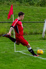 Newmains Vs. Lanark - 5