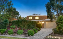13 Woodland Avenue, Croydon VIC