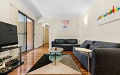 2/18-20 Early Street, Parramatta NSW