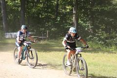 576A1180 (proctoracademy) Tags: athletics classof2020 fallathletics2019 mountainbikerace mountainbiking mountainbiking2019 reillyteagan