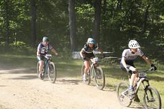 576A1178 (proctoracademy) Tags: athletics classof2020 fallathletics2019 mountainbikerace mountainbiking mountainbiking2019 reillyteagan