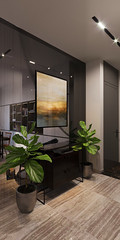 RICHSTAR APARTMENTS RS7-18.11-12 (petertuyenvn) Tags: apartment residence interiors