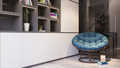 RICHSTAR APARTMENTS RS7-18.11-10 (petertuyenvn) Tags: apartment residence interiors