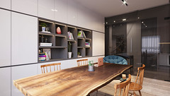 RICHSTAR APARTMENTS RS7-18.11-8 (petertuyenvn) Tags: apartment residence interiors