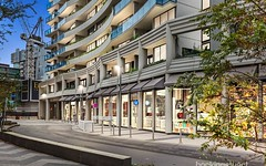 107/8 Daly Street, South Yarra VIC