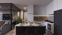 RICHSTAR APARTMENTS RS7-18.11-6 (petertuyenvn) Tags: apartment residence interiors