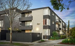 7/82 Cromwell Road, South Yarra VIC