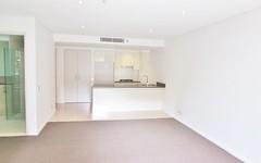431/20 Gadigal Avenue, Zetland NSW