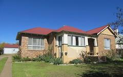 213 Meade Street, Glen Innes NSW