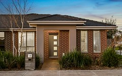 19 Avebury Place, Officer Vic