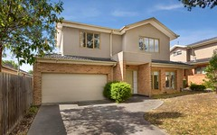 1/29-31 Thea Grove, Doncaster East VIC