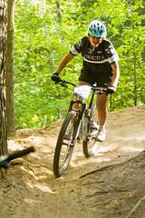 Proctor_9.18.19-2-8331 (proctoracademy) Tags: athletics classof2020 fallathletics2019 mountainbikerace mountainbiking mountainbiking2019 reillyteagan