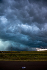 081319 - Last August Storm Chase 045 (NebraskaSC Severe Weather Photography Videography) Tags: flickr nebraskasc dalekaminski nebraskascpixelscom wwwfacebookcomnebraskasc stormscape cloudscape landscape severeweather severewx nebraska nebraskathunderstorms nebraskastormchase weather nature awesomenature storm thunderstorm clouds cloudsday cloudsofstorms cloudwatching stormcloud daysky badweather weatherphotography photography photographic warning watch weatherspotter chase chasers newx wx weatherphotos weatherphoto sky magicsky extreme darksky darkskies darkclouds stormyday stormchasing stormchasers stormchase skywarn skytheme skychasers stormpics day orage tormenta light vivid watching dramatic outdoor cloud colour amazing beautiful shelfcloud arcus stormviewlive svl svlwx svlmedia svlmediawx canoneosrebelt3i tamron16300mm
