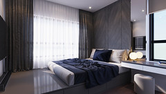 RICHSTAR APARTMENTS RS7-18.11-15 (petertuyenvn) Tags: apartment residence interiors
