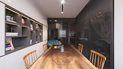 RICHSTAR APARTMENTS RS7-18.11-9 (petertuyenvn) Tags: apartment residence interiors
