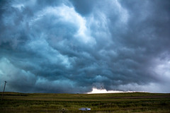 081319 - Last August Storm Chase 048 (NebraskaSC Severe Weather Photography Videography) Tags: flickr nebraskasc dalekaminski nebraskascpixelscom wwwfacebookcomnebraskasc stormscape cloudscape landscape severeweather severewx nebraska nebraskathunderstorms nebraskastormchase weather nature awesomenature storm thunderstorm clouds cloudsday cloudsofstorms cloudwatching stormcloud daysky badweather weatherphotography photography photographic warning watch weatherspotter chase chasers newx wx weatherphotos weatherphoto sky magicsky extreme darksky darkskies darkclouds stormyday stormchasing stormchasers stormchase skywarn skytheme skychasers stormpics day orage tormenta light vivid watching dramatic outdoor cloud colour amazing beautiful shelfcloud arcus stormviewlive svl svlwx svlmedia svlmediawx canoneosrebelt3i tamron16300mm
