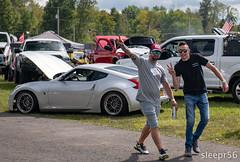 RaceWars2019-53 (sleepr56) Tags: street scene streetscene cny race wars 742 marketing racewars honda acura civic integra jdm rhd skyline r32 gtr gtst vtec bseries interior brz frs supercharged turbo models audi vw gti s4 hybrid swapped car show carbon mustang shelby gt350 trek mtb crew hardparking fairladyz z miata bmw e30 ls v8 4g63 talon gst gsx evo evo10 ctr typer