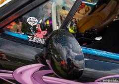 RaceWars2019-48 (sleepr56) Tags: street scene streetscene cny race wars 742 marketing racewars honda acura civic integra jdm rhd skyline r32 gtr gtst vtec bseries interior brz frs supercharged turbo models audi vw gti s4 hybrid swapped car show carbon mustang shelby gt350 trek mtb crew hardparking fairladyz z miata bmw e30 ls v8 4g63 talon gst gsx evo evo10 ctr typer