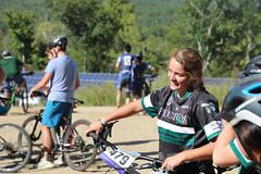 576A1226 (proctoracademy) Tags: athletics classof2020 fallathletics2019 mountainbikerace mountainbiking mountainbiking2019 reillyteagan