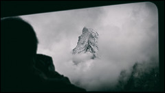 _SG_2019_09_0000_3_IMG_2274 (_SG_) Tags: matterhorn switzerland gornergrat alps alpen schweiz suisse mountain peaks berg berge bergmassiv schweizeralpen swissalps wallis valais gornergratbahn zug rail train natur nature landschaft landscape montcervin montecervino zermatt sky himmel mountainpeak mountainpeaks rock fels rocks felsen bahn railway gornergrattrain