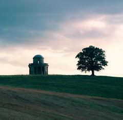 No witnesses (explore) (Stu Thatcher) Tags: croome uk england britain stuart thatcher worcestershire canon 5d mk outdoor outside