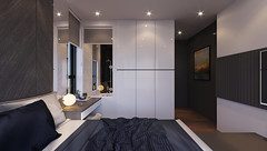 RICHSTAR APARTMENTS RS7-18.11-14 (petertuyenvn) Tags: apartment residence interiors