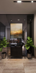 RICHSTAR APARTMENTS RS7-18.11-11 (petertuyenvn) Tags: apartment residence interiors