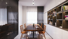 RICHSTAR APARTMENTS RS7-18.11-7 (petertuyenvn) Tags: apartment residence interiors