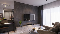 RICHSTAR APARTMENTS RS7-18.11-4 (petertuyenvn) Tags: apartment residence interiors