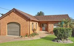59 Roberta Street, Greystanes NSW