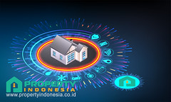 Smart home connected and control with technology devices through internet network, Internet of things background. (propertyindonesia1602) Tags: home smart iot house digital internet technology automation isometric wifi security icon building network app appliances system vector tech electronic lock protection monitoring mobile smartphone router electricity door communication background wireless access application connection control design device energy interface matrix objects phone remote surveillance tablet things virtual xray