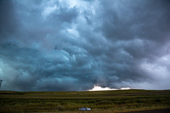 081319 - Last August Storm Chase 050 (NebraskaSC Severe Weather Photography Videography) Tags: flickr nebraskasc dalekaminski nebraskascpixelscom wwwfacebookcomnebraskasc stormscape cloudscape landscape severeweather severewx nebraska nebraskathunderstorms nebraskastormchase weather nature awesomenature storm thunderstorm clouds cloudsday cloudsofstorms cloudwatching stormcloud daysky badweather weatherphotography photography photographic warning watch weatherspotter chase chasers newx wx weatherphotos weatherphoto sky magicsky extreme darksky darkskies darkclouds stormyday stormchasing stormchasers stormchase skywarn skytheme skychasers stormpics day orage tormenta light vivid watching dramatic outdoor cloud colour amazing beautiful shelfcloud arcus stormviewlive svl svlwx svlmedia svlmediawx canoneosrebelt3i tamron16300mm