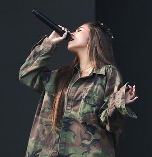 madison-beer-performs-at-2019-music-midtown-in-atlanta-0