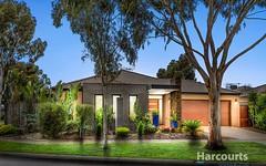 6 Braywood Terrace, Mernda Vic