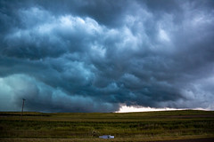 081319 - Last August Storm Chase 047 (NebraskaSC Severe Weather Photography Videography) Tags: flickr nebraskasc dalekaminski nebraskascpixelscom wwwfacebookcomnebraskasc stormscape cloudscape landscape severeweather severewx nebraska nebraskathunderstorms nebraskastormchase weather nature awesomenature storm thunderstorm clouds cloudsday cloudsofstorms cloudwatching stormcloud daysky badweather weatherphotography photography photographic warning watch weatherspotter chase chasers newx wx weatherphotos weatherphoto sky magicsky extreme darksky darkskies darkclouds stormyday stormchasing stormchasers stormchase skywarn skytheme skychasers stormpics day orage tormenta light vivid watching dramatic outdoor cloud colour amazing beautiful shelfcloud arcus stormviewlive svl svlwx svlmedia svlmediawx canoneosrebelt3i tamron16300mm