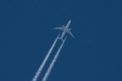 Qatar Airways A7-ALO A350-941 EGCC 14.09.2019 (airplanes_uk) Tags: 14092019 39000 a350 a350941 a7alo airbus aviation man miadoh manchesterairport planes qr778 qatar qatarairways avgeek
