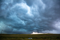 081319 - Last August Storm Chase 049 (NebraskaSC Severe Weather Photography Videography) Tags: flickr nebraskasc dalekaminski nebraskascpixelscom wwwfacebookcomnebraskasc stormscape cloudscape landscape severeweather severewx nebraska nebraskathunderstorms nebraskastormchase weather nature awesomenature storm thunderstorm clouds cloudsday cloudsofstorms cloudwatching stormcloud daysky badweather weatherphotography photography photographic warning watch weatherspotter chase chasers newx wx weatherphotos weatherphoto sky magicsky extreme darksky darkskies darkclouds stormyday stormchasing stormchasers stormchase skywarn skytheme skychasers stormpics day orage tormenta light vivid watching dramatic outdoor cloud colour amazing beautiful shelfcloud arcus stormviewlive svl svlwx svlmedia svlmediawx canoneosrebelt3i tamron16300mm