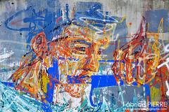 Rhône-Alpes (France) (contact@fabricepierre-photographe.com) Tags: rhônealpes france fabricepierre photographie photography photo photographer photooftheday nature art photographe nikon nikond nikonphotography d streetart graffiti urbanart graffitiart street streetphotography mural artist urbex abandoned decay urbexworld lostplaces urbanexploration abandonedplaces urbexphotography urban
