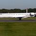 Lufthansa Regional D-ACNA CRJ-900 EGCC 14.09.2019