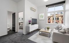 504/268 Flinders Street, Melbourne VIC