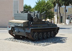 Carro de combate ligero SCORPION -  BRIGADA DE INFANTERÍA DE MARINA (BRIMAR) - TÉRCIO DE ARMADA (TEAR) // SPANISH NAVY (DAGM4) Tags: brimar tear armadaespañola armadaespanhola armadaespagnole spanishnavy terciodearmada militar military 2019 spottingandalucía spotter spotting fuerzasarmadas fuerzasarmadasespañolas españa europa europe espagne espanha espagna espana espanya espainia spain spanien andalucía provinciadecádiz sanfernando infanteríademarina spanishmarine alvisscorpionfv101 alvis scorpion fv101