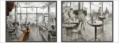 DIBUJAR-INTERIORES-CAFETERIAS-ARTE-DIBUJOS-INTERIOR-CAFETERIA-FOTOS-DIBUJANDO-ARTISTA-PINTOR-ERNEST DESCALS (Ernest Descals) Tags: dibujar dibuix dibujo dibujos dibujando drawing drawings dibujante dibujantes vida life cotidiana escenas cotidianas personaje atmosfera interior interiors interiores dibuixos dibuixar tinta ink tintachina papel luz light plumillas pinceles trabajo plastica artistas plasticos pintor pintores pintos artistes artist artista personas conjunto global painter paint pictures painters paintings painting art artwork arte cafeteria cafeterias cafeteries coffeshop ventanales luces herramientas ernestdescals todraw sketch design fotos people gente integrar