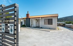 1/272 Cambridge Road, Warrane TAS
