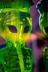 Area 51 drink (sniggie) Tags: kentucky kentuckystatefair louisville