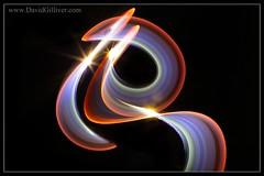 Light & Motion (cont.) (Pikebubbles) Tags: davidgilliver davidgilliverphotography lightpainting lightjunkies lightpainter lightart lightartist lightandmotion lightphotography longexposure dark darklight itisnevertrulydark nightphotography creative creativephotography fineartphotography puffin canon scotland