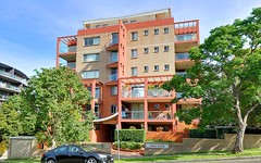 32/20-22 College Crescent, Hornsby NSW